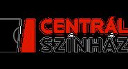 centralszinhaz