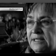 Zsuzsa Naplója - TV2